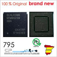 1 Unidad MDM9625M MDM9625 QUALCOMM BASEBAND CPU PARA IPHONE 6 / 6 PLUS