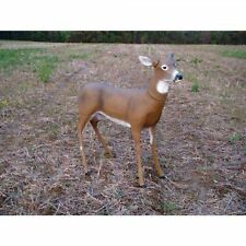 Flambeau Outdoors Boss Babe Deer Decoy for Buck Hunting *NO TAX*