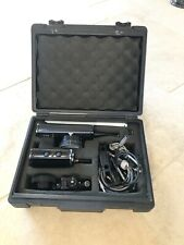 Bartech Wireless Follow Focus with M-One Motor and Carry Case