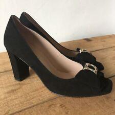 c8ec0b6e29de Daniel Shoes for Women for sale