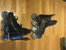 Tour Code 3 Hockey Skates Size 10 - Fantastic! Only worn once!