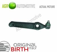 NEW BIRTH FRONT RH LH WISHBONE TRACK CONTROL ARM GENUINE OE REPLACE BR1726