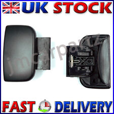 Outer Right Front Door Handle Citroen Saxo Peugeot 106 II 96-04 4D  9101J1