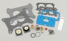 Holley Carburetor Rebuild /Fast Kit, 2300 Models 2bbl 350cfm - 500cfm  HO37-1543