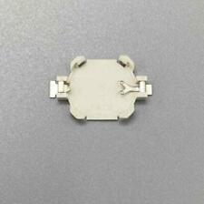 10pcs CR1616 battery holder for GAMEBOY GB GBC GBA game card egamephone