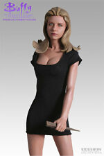 Buffy Summers (The Vampire Slayer) Premium Format Statue #168/550 Sideshow MIB