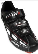 New Louis Garneau ErgoAir Ventilator Size 43 Road Bike Shoes Woem