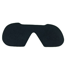 Protective Anti-dust VR Lens Cover Accessory for OculusRiftS VR Gaming Headset