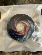 Galaxy Pop Sockets For All Mobile Devices