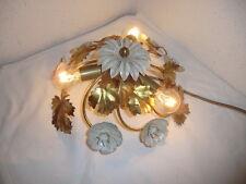 Florentiner Lampe  Deckenlampe