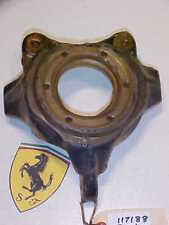 Ferrari Mondial Wheel Bearing Steering Spindle Knuckle_117188_Front_NEW_OEM_LH