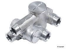 Porsche 911 930 Engine Oil Thermostat OEM 930 107 017 00