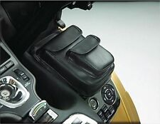 Premium Double Add-A-Pocket for Honda Goldwing GL1800 - Right Side