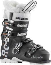 Rossignol Women Skiing & Snowboarding Goods