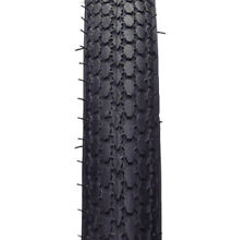 Kenda 26X1-3/4 Schwinn S-7 (571) Blkwire Tire 1264007501