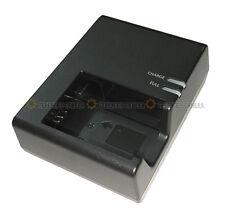 LC-E17C LC-E17E Battery Charger For LP-E17 Canon 750D 760D Rebel T6i Kiss X8i