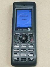 Alcatel Lucent - OmniPCX OXO - OXE Telefono Mobile 500