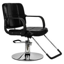 Incredible Salon Spa Equipment For Sale Ebay Beutiful Home Inspiration Xortanetmahrainfo