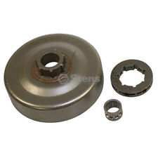 """.325"""" Sprocket for Stihl 024, 026, MS 240 and MS 260 chainsaws"""