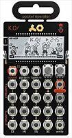 Teenage Engineering TE010AS033 Pocket Operator PO-33 ko from JAPAN NEW