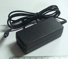 ADAPTADOR COMPATIBLE ASUS EEE PC 1000H 12V 3A 36W 4.8x1.7 Comp PPA1602003