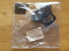 Evinrude and Johnson OEM Carburetor Kit, Part # 439078