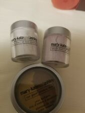 Mary kate and ashley Eye  glow Shimmering