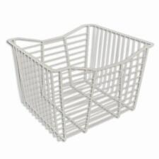 ClosetMaid Selectives Wire Drawer (13-3/4 in. x 10 in. x 16 in.)