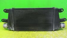 MITSUBISHI GRANDIS Intercooler 2.0 DiD  04-10 1530A001