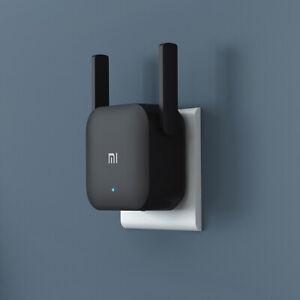 Mi WiFi Pro Repeater Extender Routeur de réseau sans fil 300 Mbps S9P4