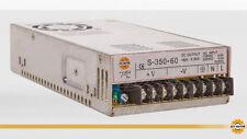 ACT MOTOR GmbH 1PC Netzteil 350W 60V Schrittmotor Nema34 CNC Power Supply