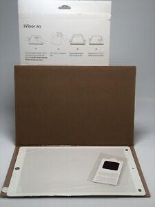 "Moshi iVisor AG Screen Protectorfor 12.9"" iPad Pro 1st / 2nd Gen  MV1748"