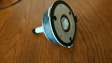 Bowers and Wilkins ZZ12688 Tweeter HF Driver FITS B&W CM2