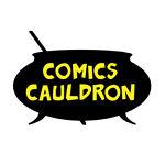 Comics Cauldron