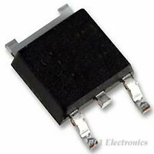 ON SEMICONDUCTOR   MC7805CDTG   V REG, 2VDO, 1A, 5V, 3DPAK