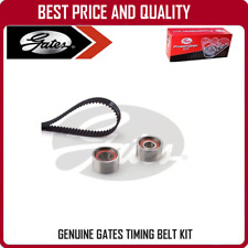 K015039 GATE TIMING BELT KIT FOR IVECO DAILY 40.8 2.4 1978-1989