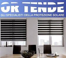 """Tenda a Rullo """"Vedo nonVedo"""", SU MISURA, FABBRICA in ITALIA - NON è TENDA CINESE"""