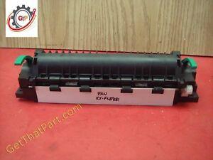 Panasonic KX-FLB881 KXFLB881 Oem Fuser Fixing Unit Assembly