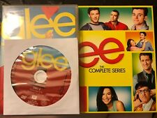 Glee - Season 3, Disc 2 REPLACEMENT DISC (not full season)