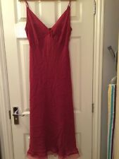 Jigsaw Viscose Party Dresses for Women