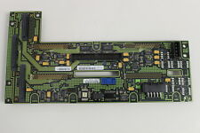HP A5191-60004 DISK/MEDIA BACKPLANE BOARD RP5450 RP5470 9000 WITH WARRANTY