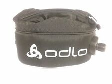 porte-gourde ceinture Odlo isothermique ski 1 litre