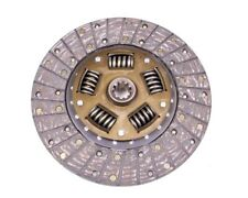 Jeep Clutch Disc  CENTERFORCE 384180