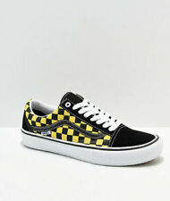 Baskets VANS pour homme pour VANS old skool