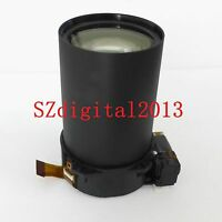 NEW Lens Zoom Unit For Nikon Coolpix P610 / B700 Digital Camera Repair Part