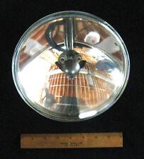Par 64 120w 6 VOLT AC/DC lamps (VERY NARROW SPOT)RARE 120 watt Par 64 incandesce