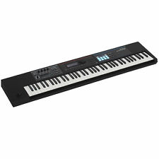 Roland DS76 Juno-Series 76-key Synthesizer
