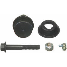 Suspension Ball Joint Front Upper Parts Plus K8432T