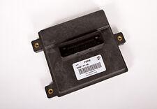 Fuel Pump Control Module  ACDelco GM Original Equipment  20877116