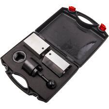 5c Collet Block Set For Lathe Milling Machine Surface Grinder Amp Drill Press